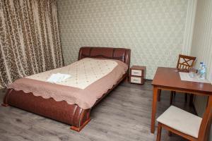 Отель Чихоринский - фото 12