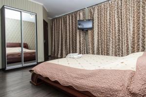 Отель Чихоринский - фото 3