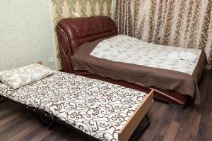 Отель Чихоринский - фото 17