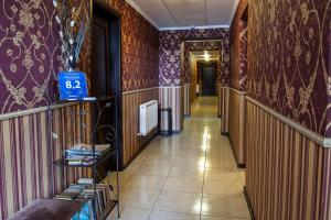 Отель Чихоринский - фото 4