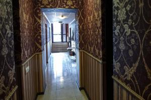 Отель Чихоринский - фото 5