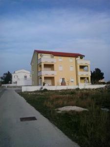 Apartment Elza, Апартаменты  Повляна - big - 11