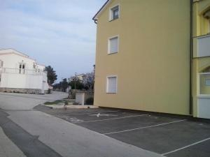 Apartment Elza, Апартаменты  Повляна - big - 13