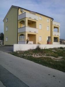 Apartment Elza, Апартаменты  Повляна - big - 14