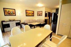 Vic Apartamenty Okrzei