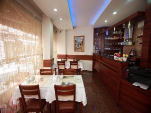 Arife Sultan Hotel, Hotely  Istanbul - big - 39