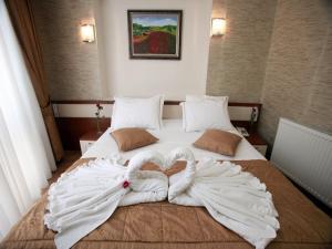 Arife Sultan Hotel, Hotely  Istanbul - big - 14