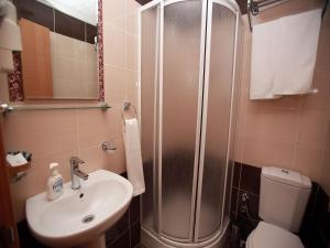 Arife Sultan Hotel, Hotely  Istanbul - big - 4