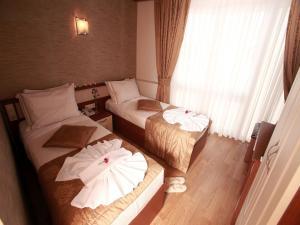 Arife Sultan Hotel, Hotely  Istanbul - big - 3