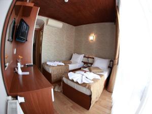 Arife Sultan Hotel, Hotely  Istanbul - big - 2