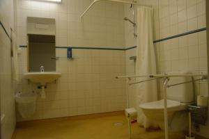 STF Hotell & Vandrarhem Snöå Bruk