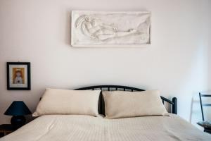 Appartamento Via Garibaldi, Apartments  Portovenere - big - 8