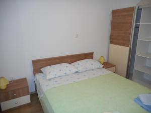 Apartments Marina Lastovo