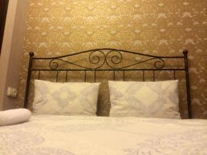 Тбилиси - Hotel Sherlock