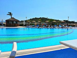 Amber 6 | Turquoise Resort Bodrum Turkey