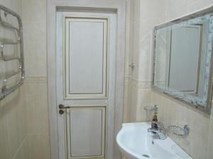 Апартаменты 2-комнатные на Щепкина 35 - фото 17