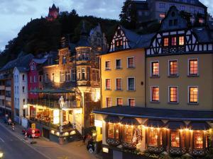 obrázek - Hotel Weinhof