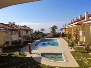 obrázek - Seaside Residence Villa 17