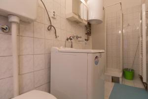 Maky Apartment 2 - фото 6