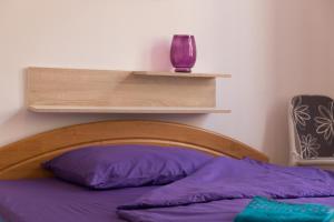 Maky Apartment 2 - фото 4