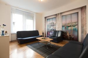Maky Apartment 2 - фото 2