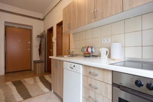 Maky Apartment 2 - фото 9