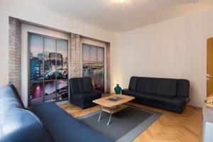 Maky Apartment 2 - фото 11