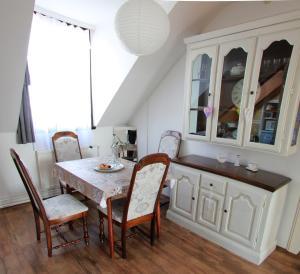 Bori's Beauty Box Apartment Debrecen