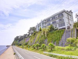 Тита - Sun Hotel Taiyoso