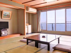 Фото отеля Sun Hotel Taiyoso