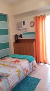 Chateau Elysee Condo Unit - Vendome, Apartments  Manila - big - 26