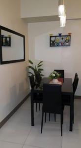 Chateau Elysee Condo Unit - Vendome, Apartments  Manila - big - 95