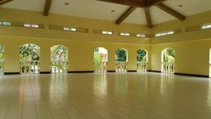Chateau Elysee Condo Unit - Vendome, Apartments  Manila - big - 104