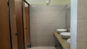 Chateau Elysee Condo Unit - Vendome, Apartments  Manila - big - 32