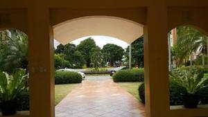 Chateau Elysee Condo Unit - Vendome, Apartmány  Manila - big - 107
