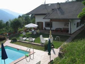 Haus Eichenheim