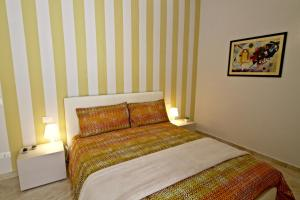 La Passeggiata di Girgenti, Bed and Breakfasts  Agrigento - big - 4