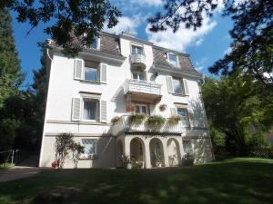 Apartment Baden - Baden-Baden