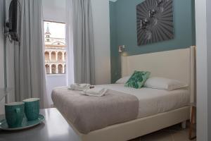 聖喬瓦尼圖庫住宿加早餐旅館 (San Giovanni Gallery)