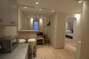 Apartment BELGRADE BOHEMIAN