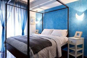Suite Finardi Lodge