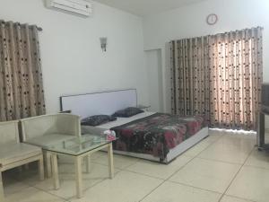 Asaish Inn Guest House