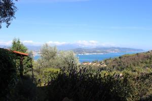 Casa della Cornice, Case vacanze  La Spezia - big - 76