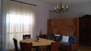 La Taverna del Roero, Apartments  Santa Vittoria d'Alba - big - 18