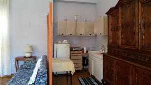 La Taverna del Roero, Apartments  Santa Vittoria d'Alba - big - 17
