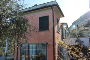 Casa della Cornice, Case vacanze  La Spezia - big - 19