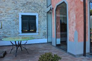 Casa della Cornice, Case vacanze  La Spezia - big - 14