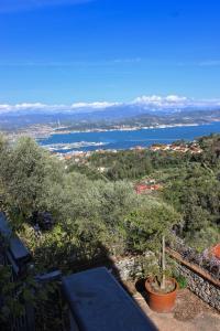Casa della Cornice, Case vacanze  La Spezia - big - 112