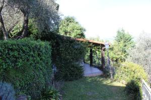 Casa della Cornice, Case vacanze  La Spezia - big - 12