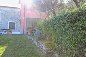 Casa della Cornice, Case vacanze  La Spezia - big - 7